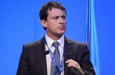 Pháp tiến hành cải tổ nội các, một sự thay đổi cần thiết