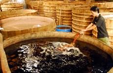 Sản lượng đặc sản nước mắm Phú Quốc giảm gần 30%
