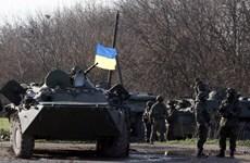 """""""NATO đi ngược lại nhiệm vụ giảm căng thẳng tại Ukraine"""""""
