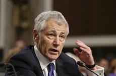 Mỹ tăng cường hợp tác quốc phòng với Mexico, Guatemala