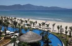 Thị trường du lịch, khách sạn Đà Nẵng chuyển biến tích cực
