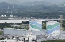 Toshiba đầu tư 10 tỷ bảng xây nhà máy điện hạt nhân tại Anh
