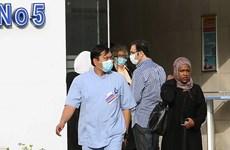 Số ca nhiễm mới virus MERS tại Saudi Arabia tăng mạnh