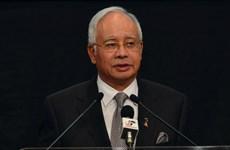 Malaysia siết chặt kiểm soát an ninh bang miền Đông Sabah