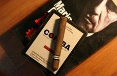 Cuba tăng cường xuất khẩu xì gà theo công nghệ cuốn máy