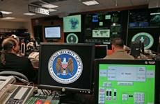 Ủy ban giám sát Mỹ ủng hộ chương trình do thám của NSA