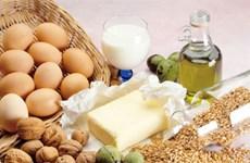 FAO: Giá lương thực giảm nhờ nguồn cung ngũ cốc cải thiện