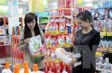 Hà Nội:Sẽ kiểm soát chặt chất lượng hàng trong tháng khuyến mại