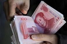 Trung Quốc mở rộng điều tra quan chức có gia đình ở nước ngoài