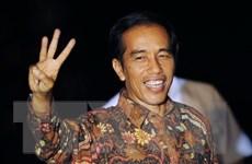 Indonesia: Ứng viên thất cử Prabowo sẽ kiện lên tòa án hiến pháp