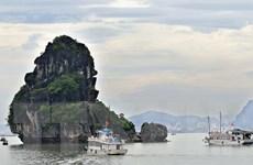 Quảng Ninh thận trọng với đề xuất giao tư nhân quản lý Vịnh Hạ Long