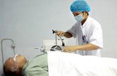 Ứng dụng sinh học phân tử trong chẩn đoán, điều trị ung thư