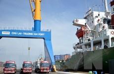 Quảng Nam tăng hợp tác trên nhiều lĩnh vực với thành phố Osan