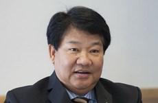 Hai bộ trưởng Myanmar từ chức do làm việc không hiệu quả