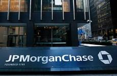 """Mỹ bác kế hoạch phòng ngừa rủi ro của 11 """"đại gia"""" ngân hàng"""