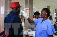 Bộ Y tế Nigeria ghi nhận ca tử vong thứ tư do virus Ebola