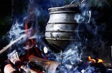 Gần 3 tỷ người bị đe dọa do trong nhà bị ô nhiễm vì nấu nướng