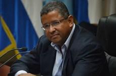 Cựu Tổng thống El Salvador ra đầu thú và bị quản thúc tại gia