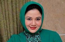 Sáu nghị sỹ Indonesia bị điều tra vì liên quan đến tham nhũng