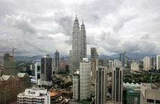 Malaysia hưởng lợi lớn khi thành lập Cộng đồng Kinh tế ASEAN
