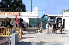 Libya đã tuyên bố tình trạng khẩn cấp trên toàn quốc