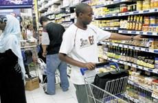 Cộng đồng Đông Phi hướng tới thỏa thuận thương mại với EU