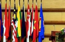 Việt Nam tích cực tham gia hoạt động hội nghị văn hóa-xã hội ASEAN