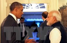 Phát hiện lựu đạn trên máy bay dự phòng của Thủ tướng Ấn Độ