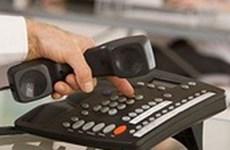 TP. HCM bắt 4 đối tượng trong đường dây lừa đảo qua điện thoại