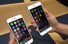iPhone 6 sẽ xuất hiện thêm tại nhiều quốc gia trong tháng này