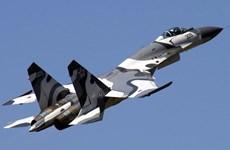 Máy bay Nga xâm phạm không phận Nhật Bản ở mức kỷ lục