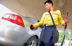 Giá dầu biến động trái chiều tại thị trường giao dịch châu Á