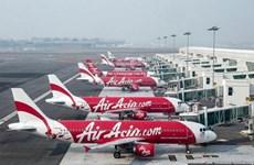 Hãng AirAsia cung cấp wifi cho 20 máy bay vào cuối năm nay