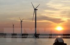 Việt Nam cần tới 30 tỷ USD thực hiện chiến lược tăng trưởng xanh