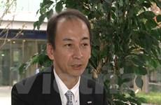 Tập đoàn Panasonic mở rộng sản xuất thiết bị điện tại Việt Nam