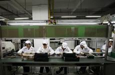Nhật Bản đặt mục tiêu duy trì tăng trưởng GDP 2% sau nửa thế kỷ