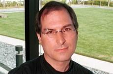 Sony và Christian Bale bất ngờ rút khỏi dự án phim về Steve Jobs