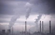 Anh cam kết góp 720 triệu bảng cho quỹ chống biến đổi khí hậu