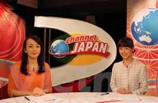 Truyền hình Nhật Bản nỗ lực chinh phục khán giả châu Á