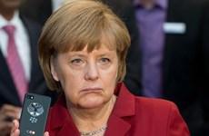 Tình báo Đức đã biết về hoạt động do thám của NSA từ năm 2005