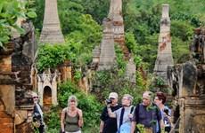Myanmar sẽ là điểm du lịch được ưa thích nhất năm 2015