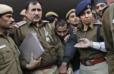 New Delhi cấm dịch vụ taxi Uber sau vụ cưỡng bức hành khách
