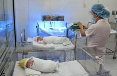 Hà Nội: Phòng khám siêu âm không công bố giới tính thai nhi