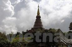 Chiang Mai - Nơi thể hiện nét đẹp về văn hóa, con người Thái Lan