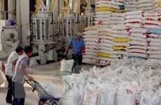 Việt Nam và Algeria đặt mục tiêu kim ngạch hai chiều lên 1 tỷ USD