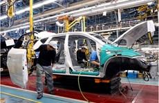Nhật Bản: Lạm phát giảm bất chấp nỗ lực tăng chi tiêu của chính phủ