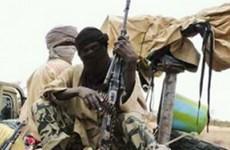Quân đội Cameroon tiêu diệt 143 tay súng Boko Haram