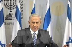 Israel: Đảng Likud có thể vượt Công đảng trong cuộc bầu cử 2015