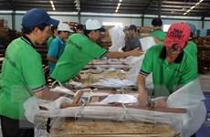 Báo NewEurope đăng bài viết của Phó Thủ tướng Phạm Bình Minh