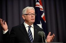 Australia và Ấn Độ tiến gần hơn tới thỏa thuận FTA lịch sử